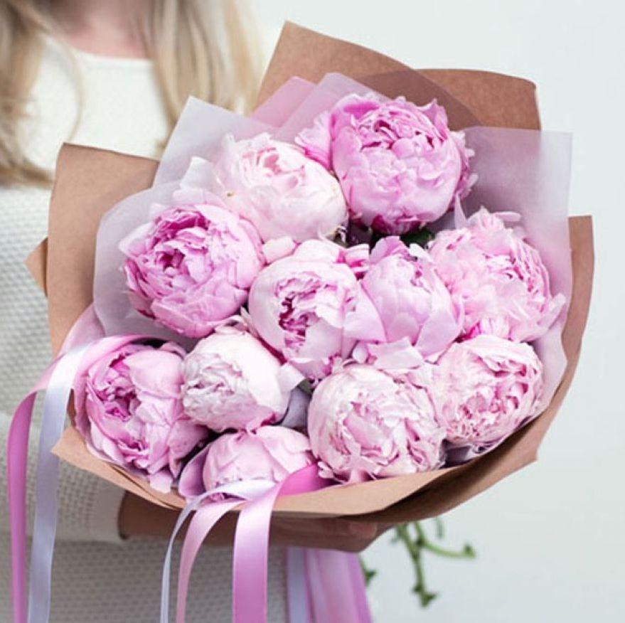 Доставка цветов в Ростове-на-Дону